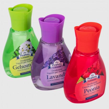 Deodorante liquido per ambienti - 375 ml