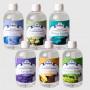 Ricarica diffusore catalitico alla Brezza Marina - 500 ml