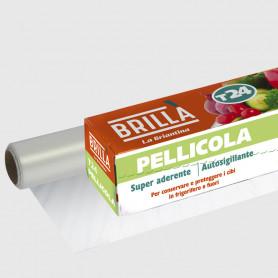 Pellicola T24
