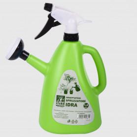 Innaffiatoio spruzzatore Idra 1,2 litri
