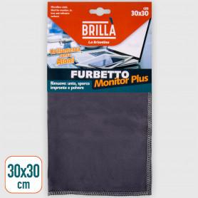 Furbetto Monitor Plus