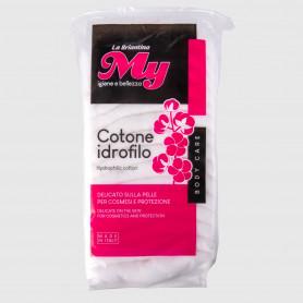 Cotone idrofilo Cottonchild - 80 g