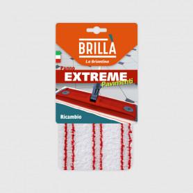 Ricambio per attrezzo Extreme