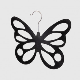 Ometto Velvety Butterfly
