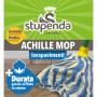 Mop Achille