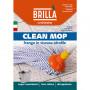 Mop Clean 80 frange