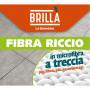Mop Fibra Riccio