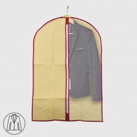 Cover porta giacca traspirante