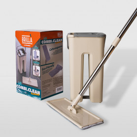 Kit Combi Clean Floor