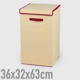 Cesta bucato Trendy Box