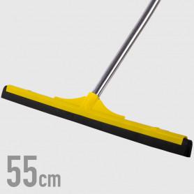 Spingiacqua Easy 55 cm
