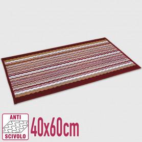 Tappeto Barcelona - 40x60 cm