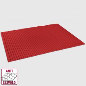 Tappeto pvc roll - 65 x 90 cm