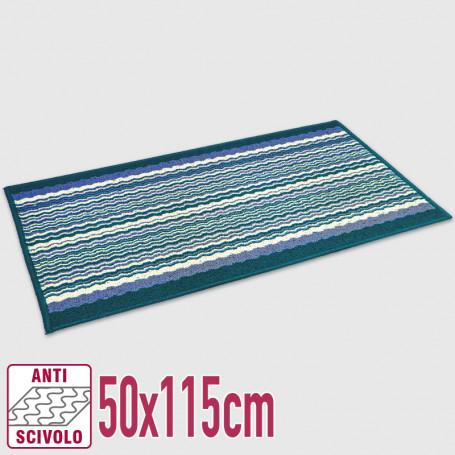 Tappeto Barcelona - 50x115 cm