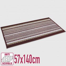 Tappeto Barcelona - 57x140 cm