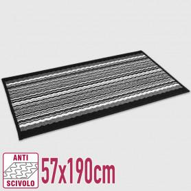 Tappeto Barcelona - 57x190 cm