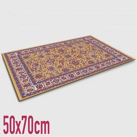 Tappeto Orient classik - 50x70 cm