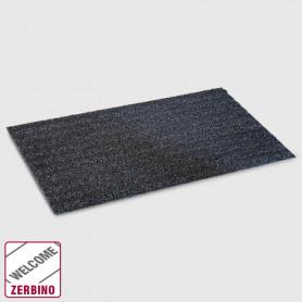Zerbino Pulex - 40x70 cm
