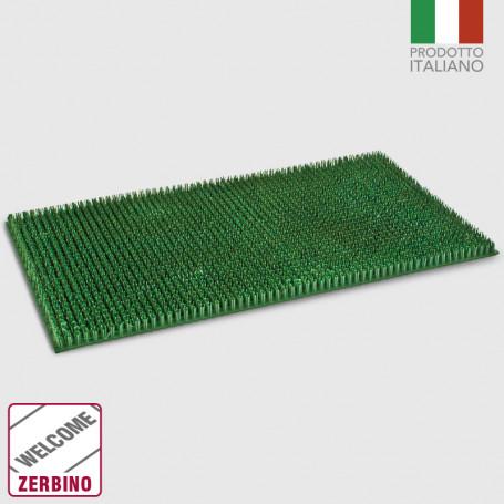 Zerbino Brianprato - 40x70 cm