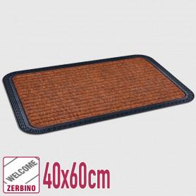 Zerbino Palma - 40x60 cm