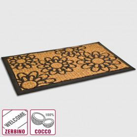 Zerbino Summer - 40x70 cm