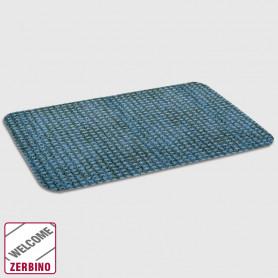 Zerbino Moquette - 40x70 cm