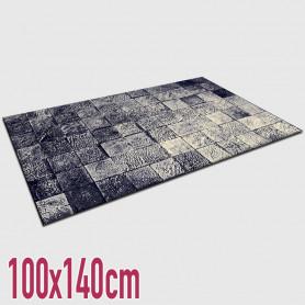 Tappeto Orient trendy A - 100x140 cm