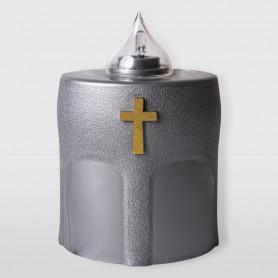Lumino Benedictio Silver 150 gg