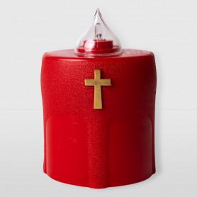 Lumino Benedictio Rosso 150 gg