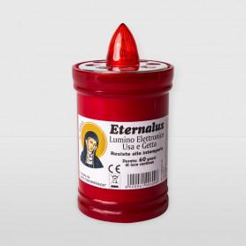 Lumino Eternalux 60 gg