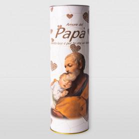 Lumino Amore del Papà