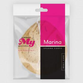 Spugna corpo Marina