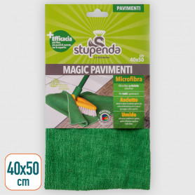 Panno Magic pavimenti