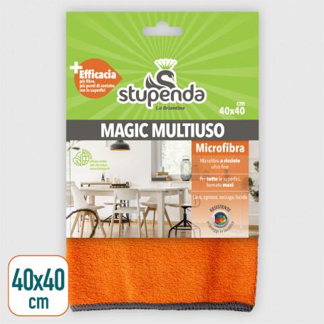 Magic Multiuso