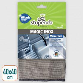 Magic Inox