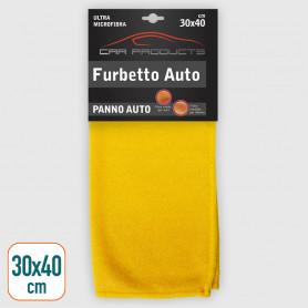 Furbetto Auto