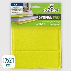 Sponge Pad Forte