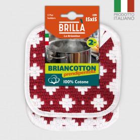 Prendipentole Briancotton - 2 pz