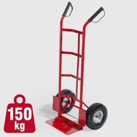 Carrello Portatutto - 150 kg