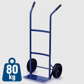 Carrello Portatutto - 80 kg