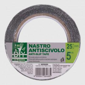 Nastro Antiscivolo - 5 m