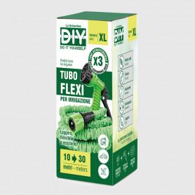 Tubo Flexi irrigazione - 10 a 30 m