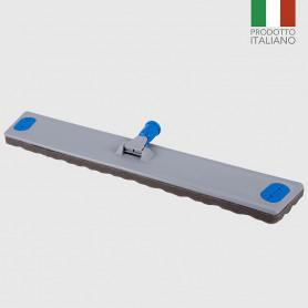 Spazzolone Thunder 60 cm