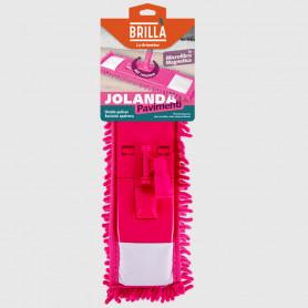 Scopa Jolanda