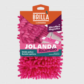 Ricambio Jolanda