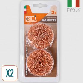 Pagliette Ramette - 2 pz