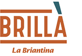 brilla_logo.jpg