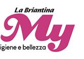 my_logo.jpg