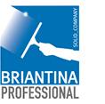 professional_logo.jpg