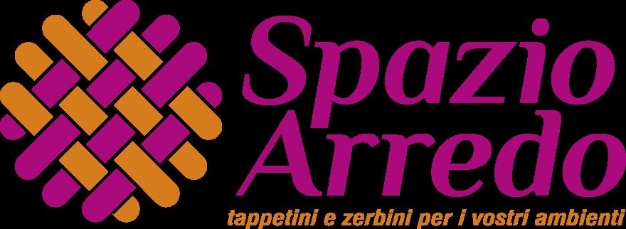 Spazio Arredo
